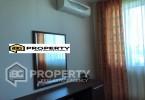 One bedroom apartment Alen Mak, Varna 82 m2