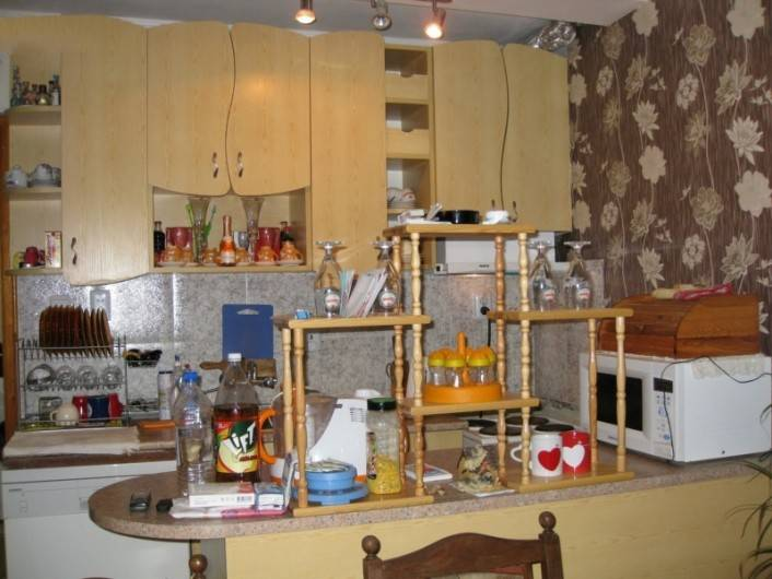 House Varna 70 m2