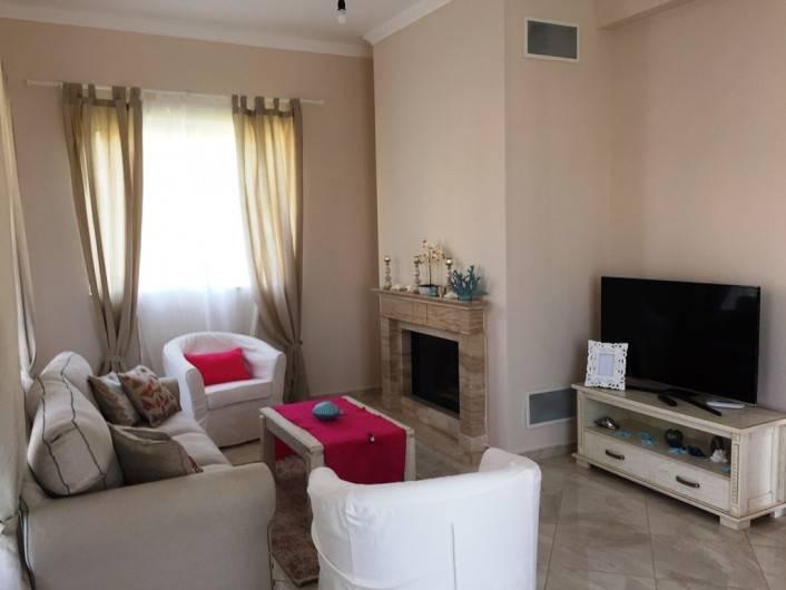 House Sozopol 150 m2