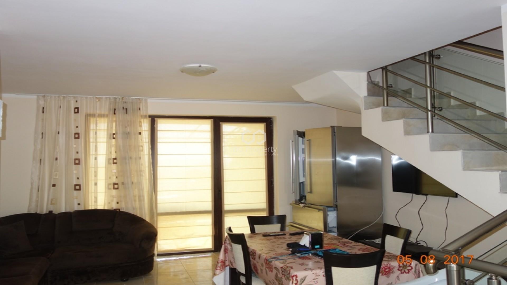 House Kosharitsa 108 m2