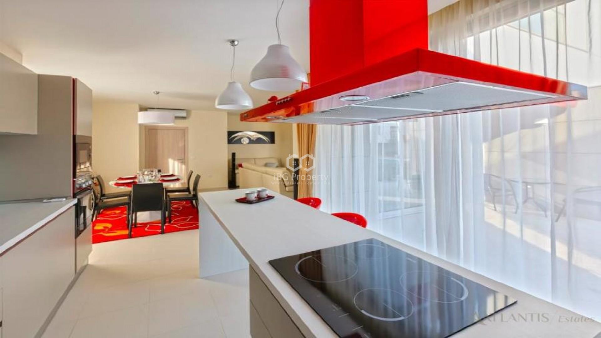 House Sarafovo 156,20  m2