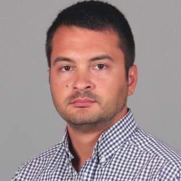 Ivo Petkov